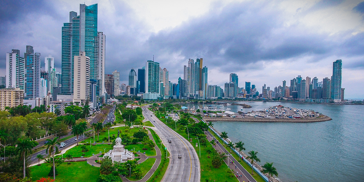 5 Tips For Buying In Panama
